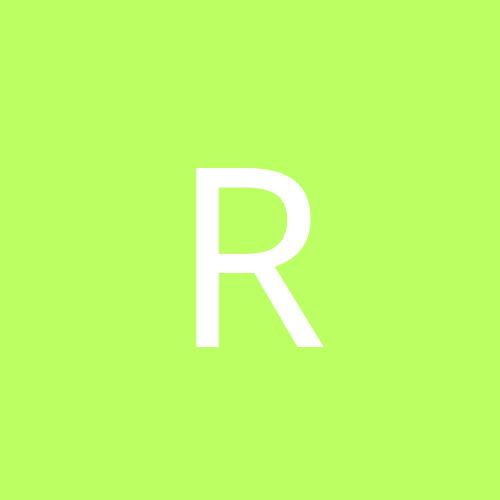 raelbr