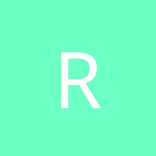 Roniel
