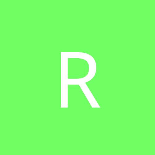 Rmw Host