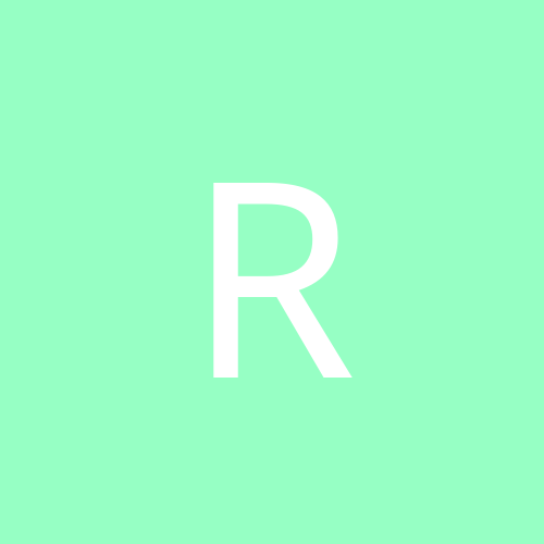 ricksantos91