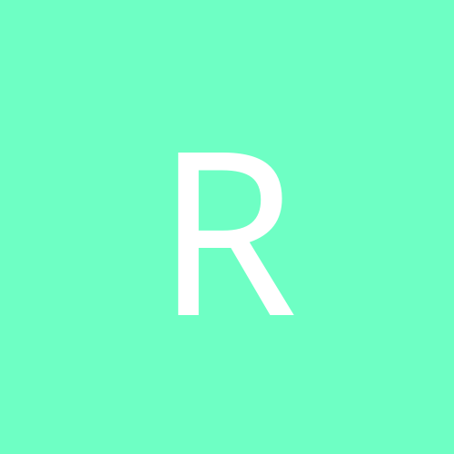 Renanbg