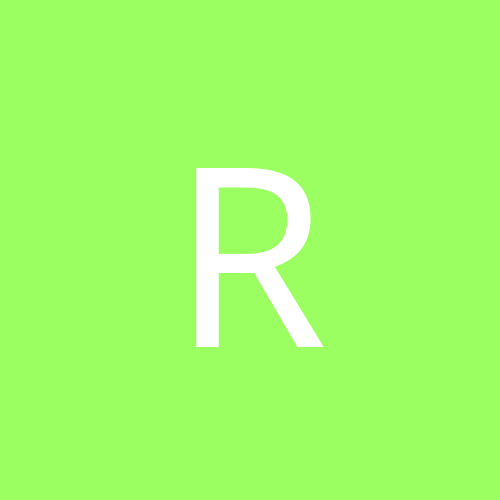 RoWebdes