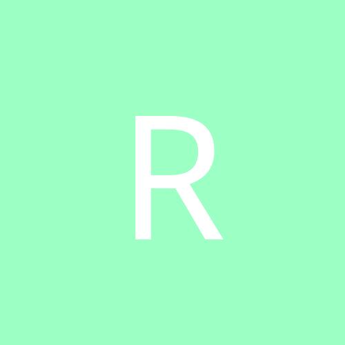 raelmartins