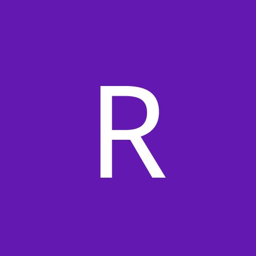 robsoncrv