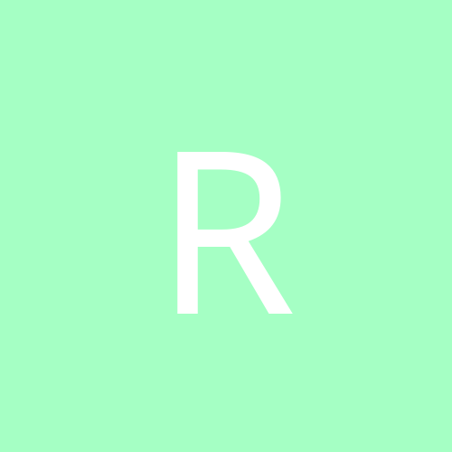rafael wisch