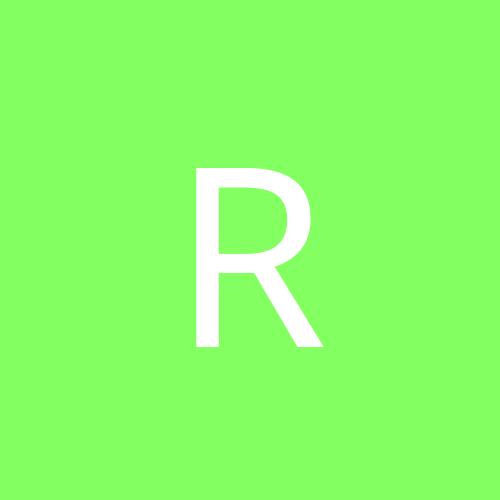 Robsons Brasil