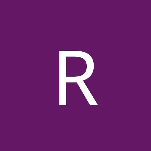 Rzorr