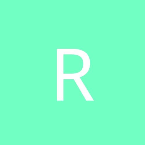 ROBERIODS