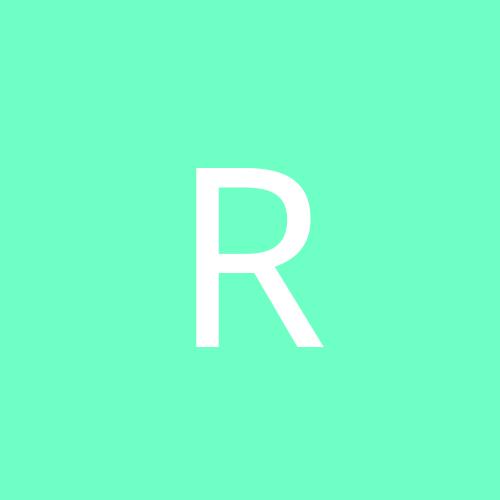 RyoKami