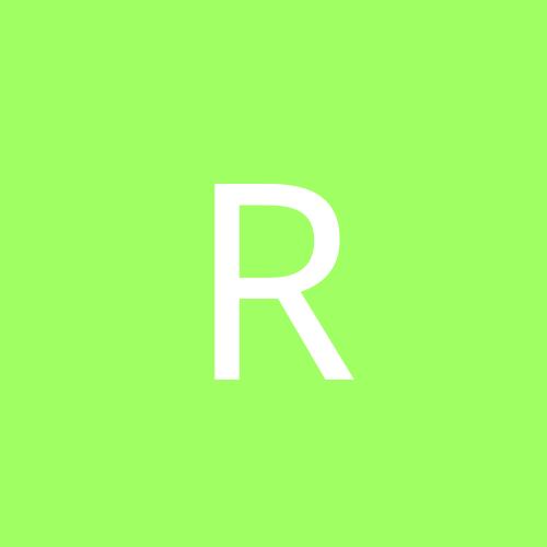 Romulo Petri