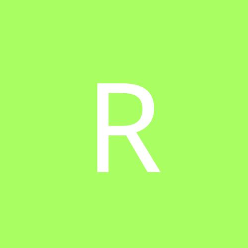 Rodrig0