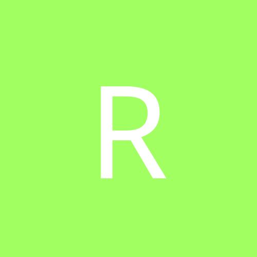rjlfurtado