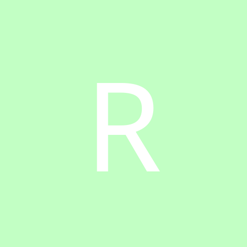 romabeckman