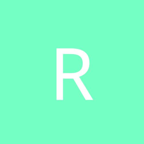 rhodesbauer