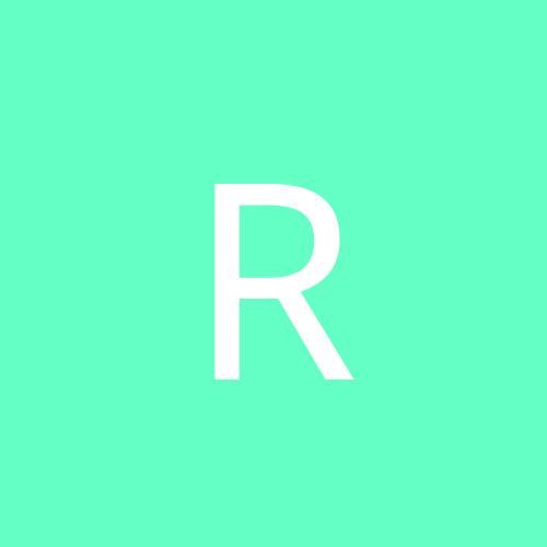 rafinhapg