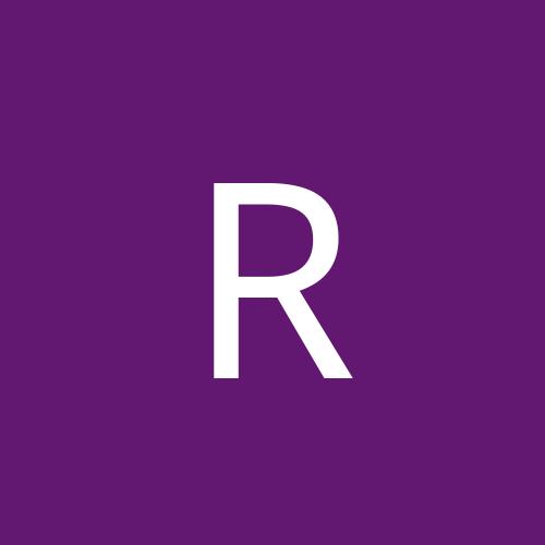 %Rafael%