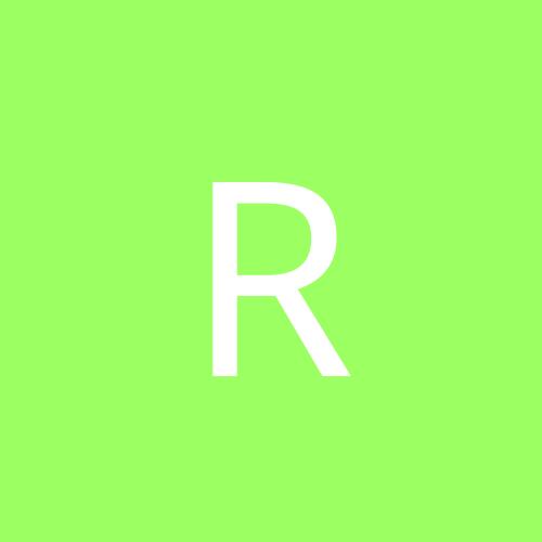 rafael_kr