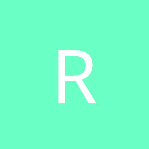 RoxRio
