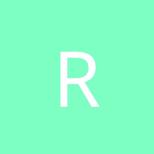 Rob Cyrino