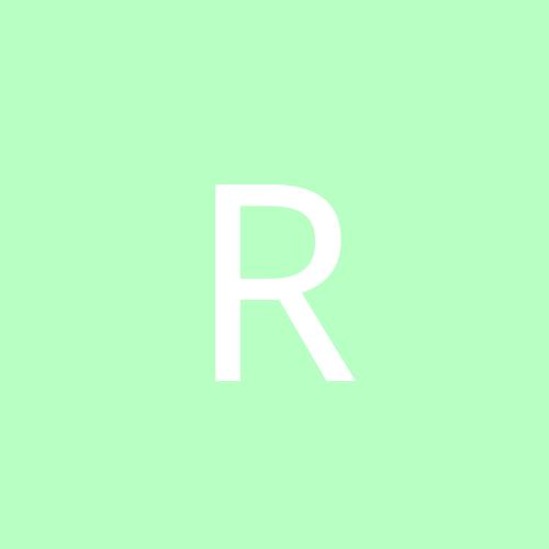 RUGRO