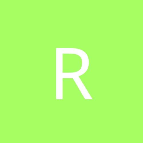riclops