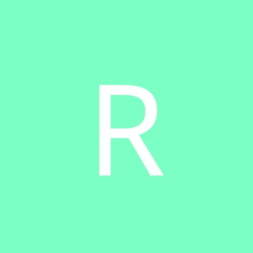 rafa canhoto