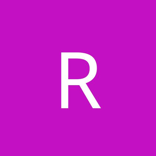Rocalbar