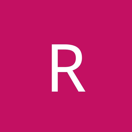 RicSpider