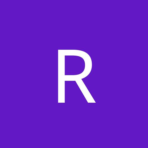 R Rodrigues