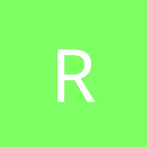 rubiorubi
