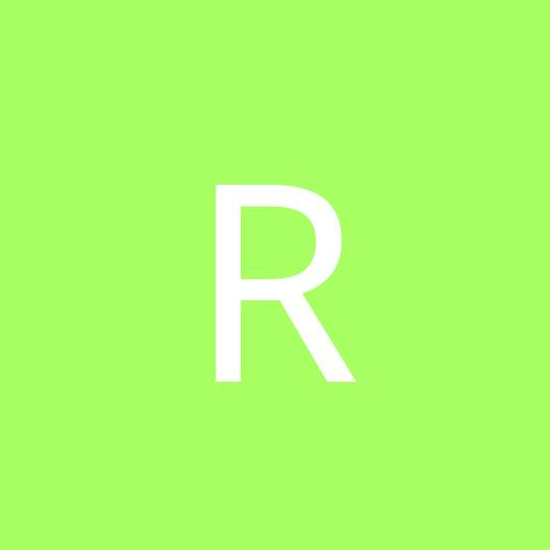 Ronaldvr