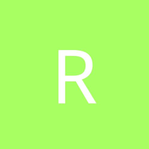 revolinad