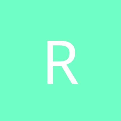 RegisWiston