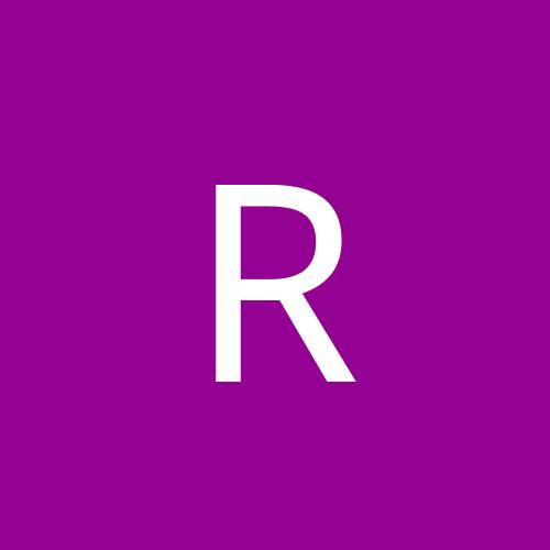 #rodrigo#