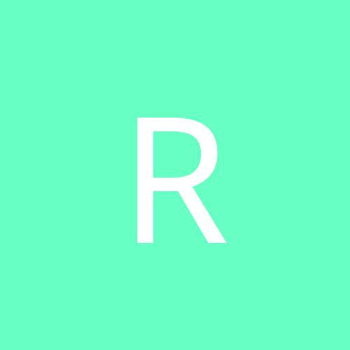 RFENOMENO72