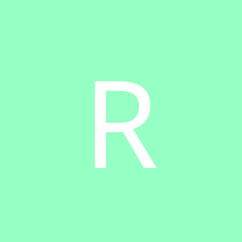 renatolmb