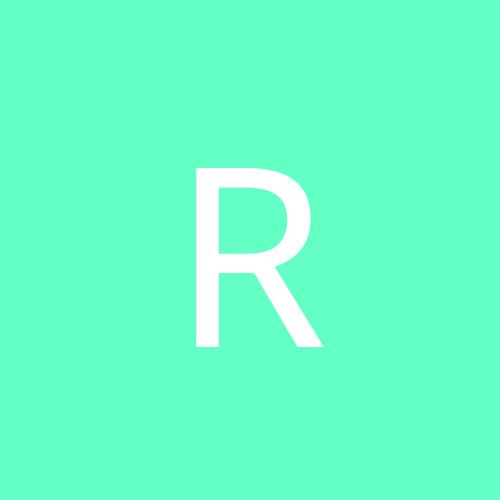 RafaelCps2