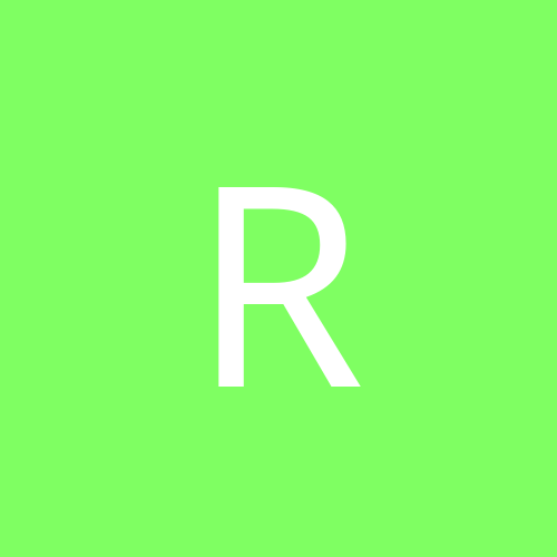 Ridley Ramos