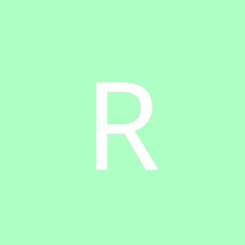 Rickytech