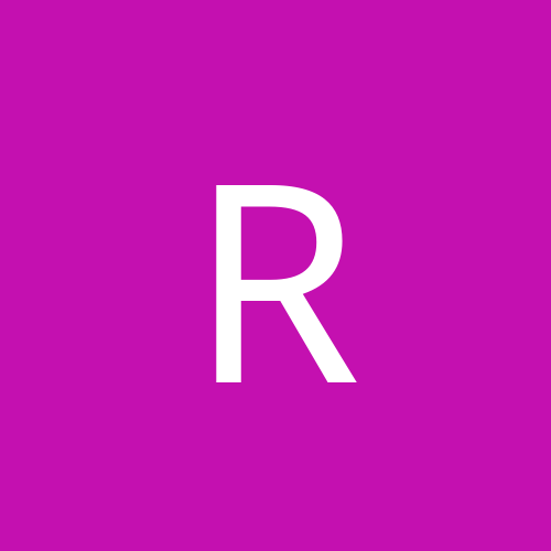 Rubão