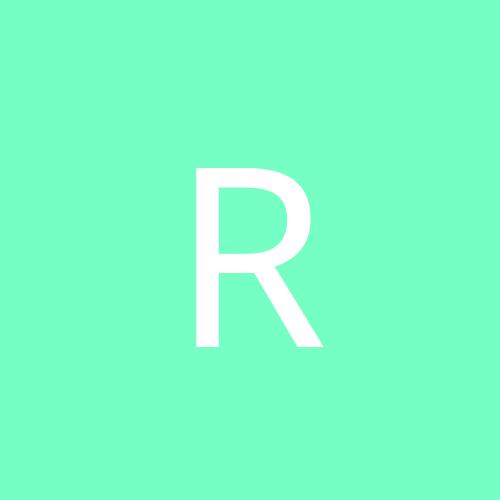 Romenick