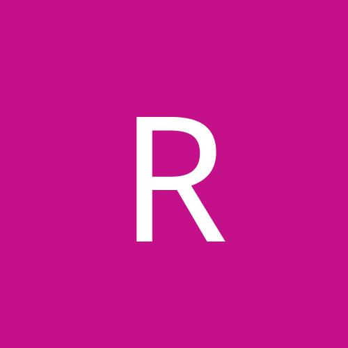 retrolink