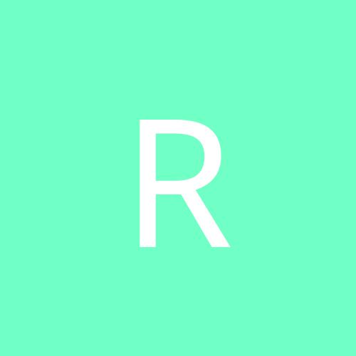 Rurick Lodder