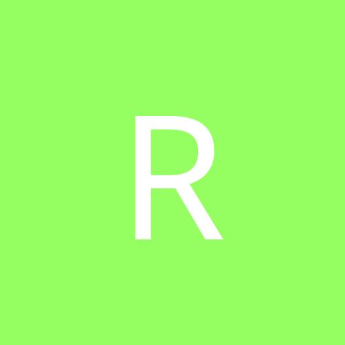 Roberto72