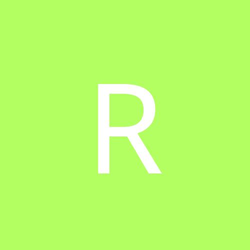 renansegretti