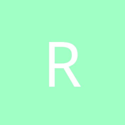 Rhuda