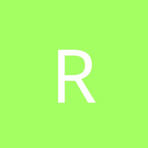 Web Scraping c/ CURL retorna valores diferentes - PHP - Fórum iMasters