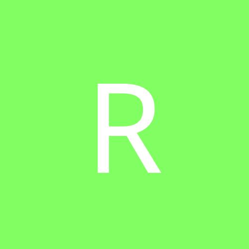 rafaelpink