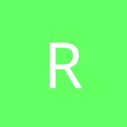 richard1994x