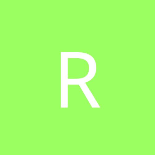 Rick(Retalhador)